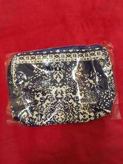 泰國民族風散紙包