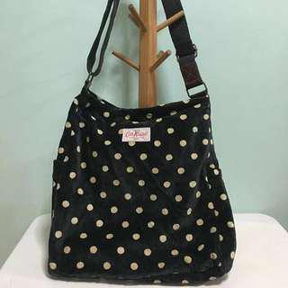 Authentic Cath kidston sling💯cotton