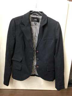 Jacob women's blazer