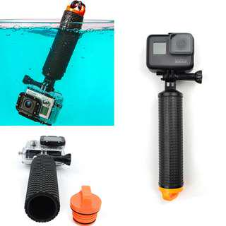 GoPro Floating Grip Bouy