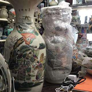 Crazy Sale For All Porcelain Ware Hurry Call Mr Tan 90692646 Now