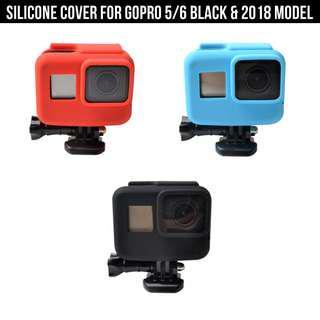 GoPro Silicone Case Cover