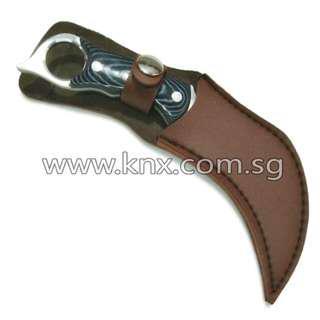 In Stock – CSK 0074 – Hibben Claw III Karambit