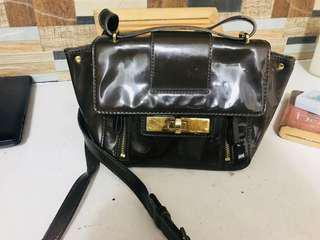 NineWest Crossbody bag