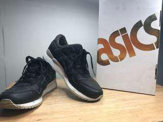 Asics Beauty and the Beast Size US 7