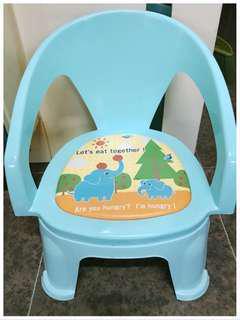 兒童椅子 BB凳仔
