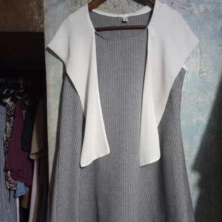 Vintage Dress (Repriced)