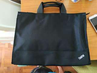 Thinkpad Notebook Computer Bag