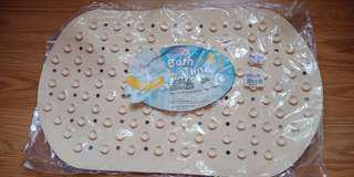 Anti slip baby mat brand babylove