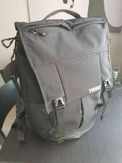 Thule Paramount Backpack 29L - black