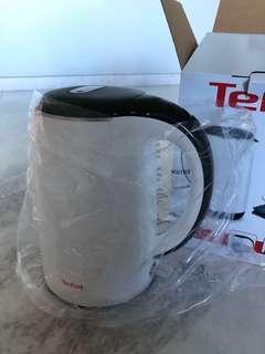 Tefa 1.7L Electric kettle