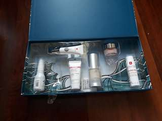 Sephora skin care set