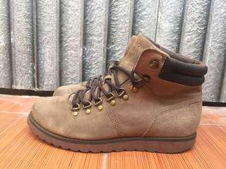 Boots Pull n Bear Original