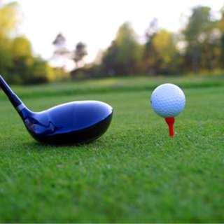 Golf Instructor Wanted | Looking For Golf Coach | Are You Looking For Golf Students | Golf Jobs