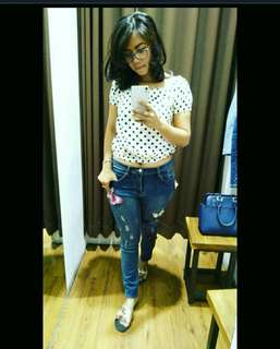 Jeans kupu2