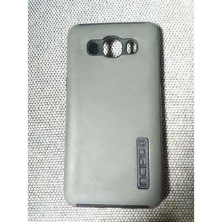 Samsung J5 2016 Incipio DualPro Case