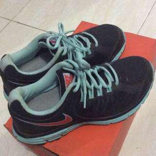 Nike Lunarlon Ori