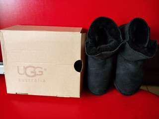 🚚 UGG童鞋