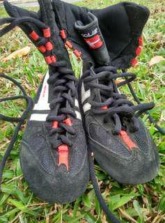 Gola Racing Shoes