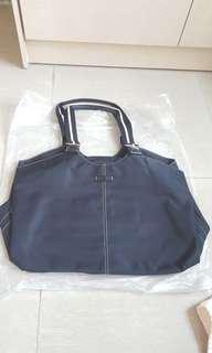 Agnes B Bag 袋