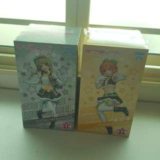 Grande New in Box. Japanese Anime Figurine