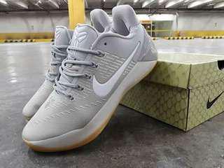 Nike Kobe AD 12