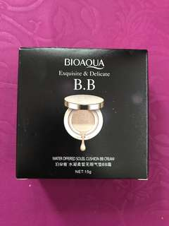 Bioaqua bb cushion 01