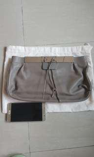Jimmy Choo Clutch Bag 袋