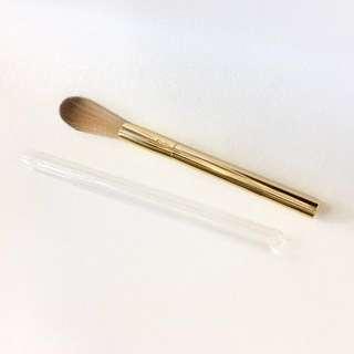 化妝掃 定妝掃 胭脂掃 Make up Brush