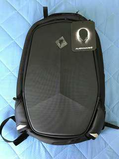 🌟BRAND NEW ALIENWARE VINDICATOR BACKPACK 🌟