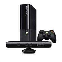 Wanted to Buy New/ Preowned/ Faulty XBox 360 Slim.