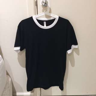 NEW American Apparel T-Shirt