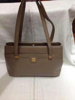 Vintage Balenciaga Handbag