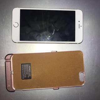 iPhone 6s Plus (REPRICED)