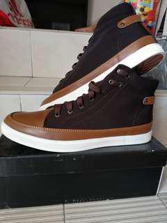 kasut lelaki