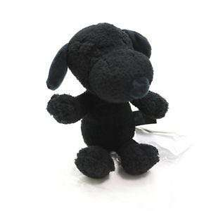(S) Kaws Plush Toy