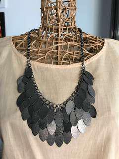 Necklace kalung wanita