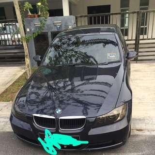 car rental promosion