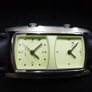 🚚 BMW手錶