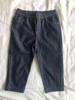 Carter's Pants 12m