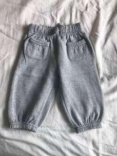 F&X Baby Pants 6-12m