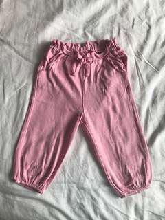 Baby Gap Pants 6-12m