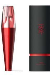 TVXQ Official Lightstick