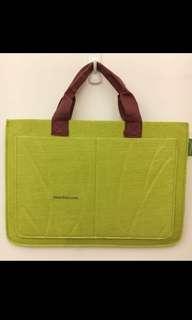 🚚 特價⚠️設計款❤️ 手提包 包包 電腦包 公事包 萬用包