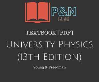 [PDF] University Physics - Young & Freedman