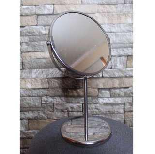 IKEA 'Trensum' Mirror