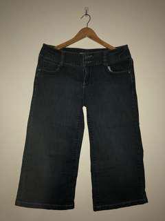 Just jeans pants 11
