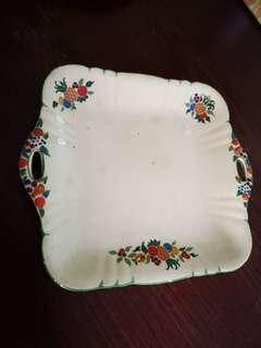 #UNDER90 Diason's Plate