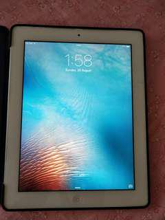 🚚 iPad 2 Cellular Wifi 16GB