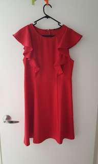 Brand New Tokito Dress size 12